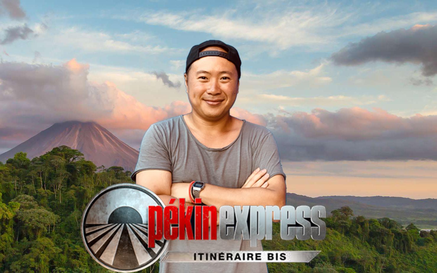 Portfolio - Itinéraire Bis Hoang
