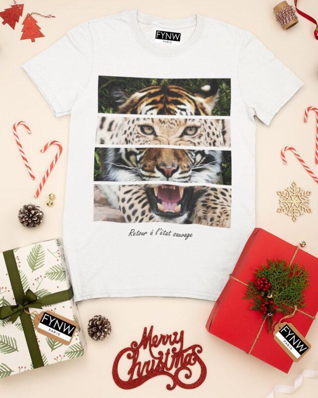 ⚡️ JEU CONCOURS ⚡️  Vous le savez, j'ai lancé ma marque de vêtement cet été et vous avez été nombreux à m'encourager dans cette nouvelle aventure 😊🙏... Pour vous remercier j'ai envie de vous offrir un petit cadeau pour Noël 👉 Mon T-Shirt Bestseller 😜🙌 ⠀ @fynwp est une marque faite pour les Rebelles donc j'espère que vous n'avez pas été trop sage cette année 💥🔥  Pour participer, c'est très simple : 1️⃣ Liker la photo 2️⃣ Suivre @hoangexplorer et @fynwp 3️⃣ Commenter cette publication en racontant une vilaine chose que vous avez fait cette année 😈 et identifier 2 amis 😂 4️⃣ Partager cette publication en Story en me taggant 👍  Fin des participations le dimanche 20/12 à minuit🎄🎁🎅 ⠀ Bonne chance à tous🤞 ⠀ #jeuconcours #concours #instaconcours #calendrierdelavent #concoursnoel #concoursfrance #madeinfrance #fabricationfrancaise #streetwear #frenchbrand #frenchfashion #beststreetoutfit #dailywear #lookdujour #tshirt #lifestyle #fynwparis #fynwp #paris #pekinexpress #tourdumonde #voyages #voyageursdumonde